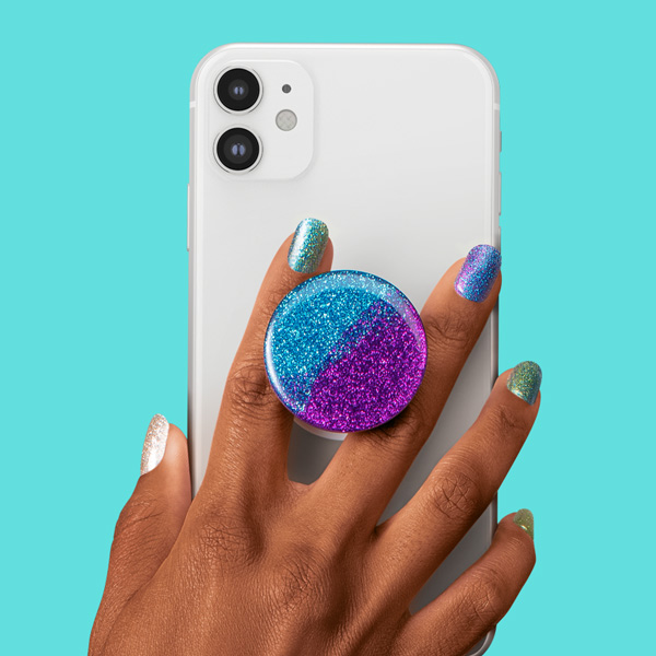 PopSockets Nails Shimmer Shift product